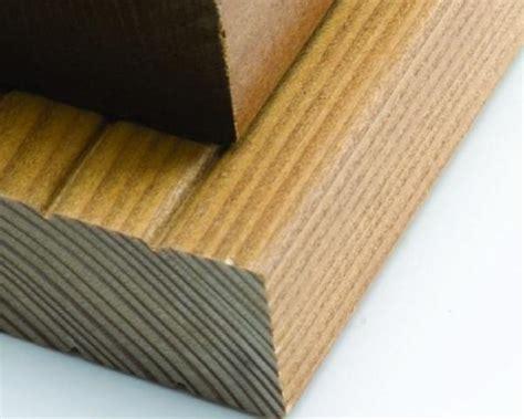 tavolati in legno coperture in legno rinnovabili e ad alte prestazioni