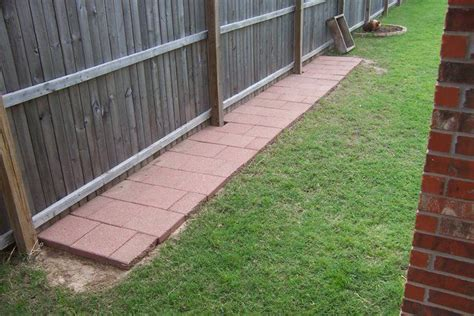 puppy proofing backyard the 25 best dog proof fence ideas on pinterest digging