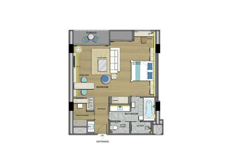hotel suite layout the stay hotel pattaya welcome to the stay hotel pattaya