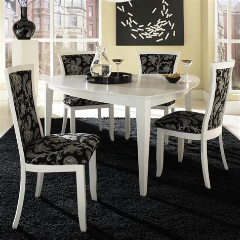 dining room furniture nyc dining room tables nyc 28 dining room tables nyc