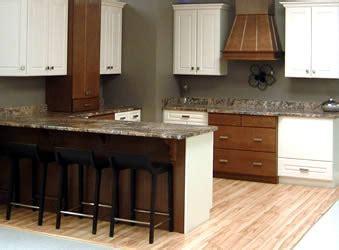 home hardware kitchen design centre home hardware kitchen closet design centre house design plans