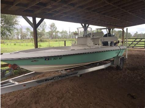 pontoon boats for sale okeechobee fl boats for sale in okeechobee florida