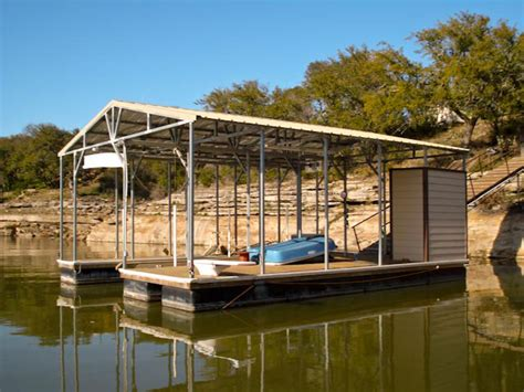 floating boat images custom boat docks for austin tx and surrounding areas