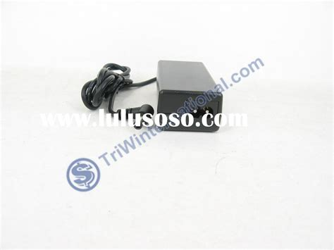 Adaptor Sony Vaio Vgp Ac16v7 16v 22a 2 Pin new ac power adapter charger for sony vgp ac16v7 laptop lulusoso