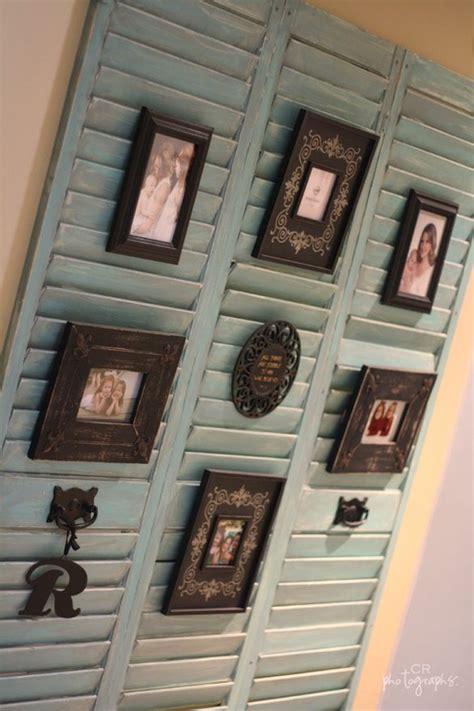 design papan mading dibuang sayang pintu dan jendela bekas masih bisa