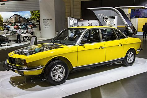 opel retro enthusiast techno classica 2017 the s leading collector