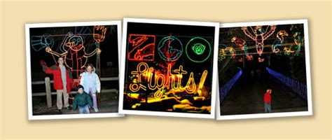 Hogle Zoo Lights Coupon Coupons 4 Utah Zoo Lights Utah Hogle Zoo