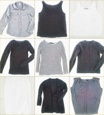 Zero Waste Wardrobe by Pin By Moss On Zero Waste Living