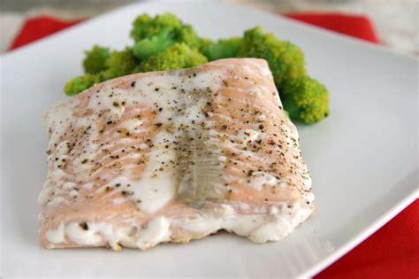 Brown Rice Detox Diet Menu by Diet Menu Cleansing Diet Menu