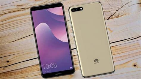 Anti Gores Huawei Y6 harga huawei y6 2018 dan spesifikasi phablet layar