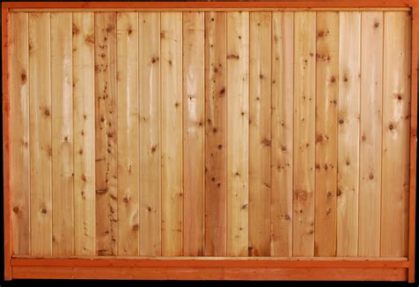 gorgeous home depot fence boards on aim cedar works ltd