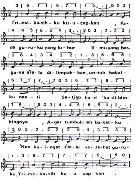 lagu merdeka malaysia 2014 lagu merdeka malaysia 2014 newhairstylesformen2014 com
