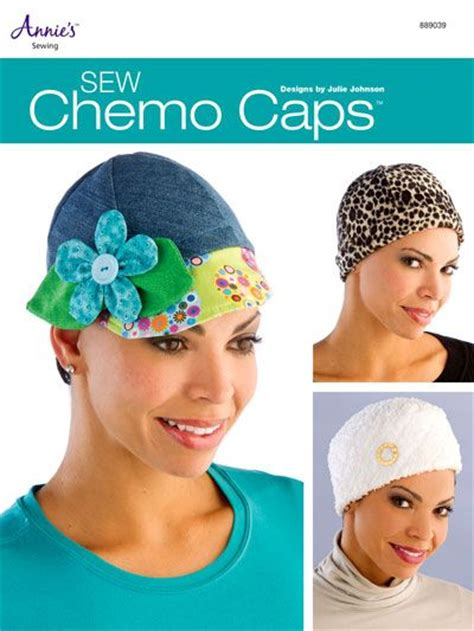 sewing charitable giving patterns sew chemo caps sewing crafts pinterest sewing