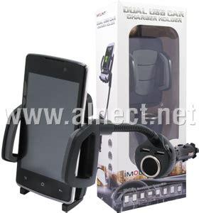 Robot Rt Ch03 Car Holder Smartphone 4 5 6 5 Inch Hitam jual car phone holder universal earldom eh 02
