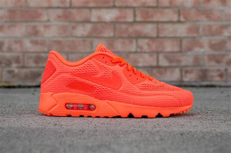 Nike Air Max Ultra 90 Br nike air max 90 ultra br new arrivals packer shoes
