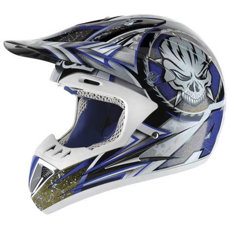 open motocross helmet airoh runner x motocross helmet open helmets