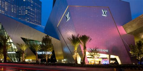 Home Design Outlet Center Texas by Louis Vuitton Las Vegas Luxury Retail Store Construction