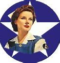Image result for womens uniforms