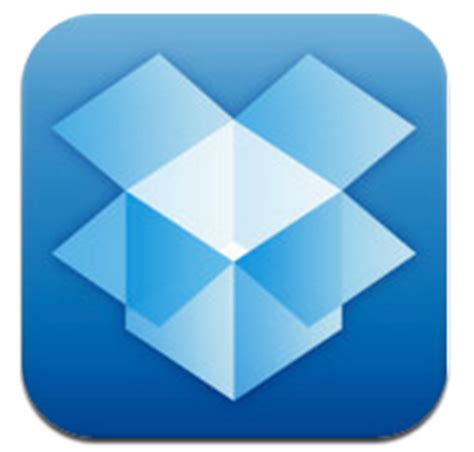 dropbox for dolphin dolphin browser for android, ios. free