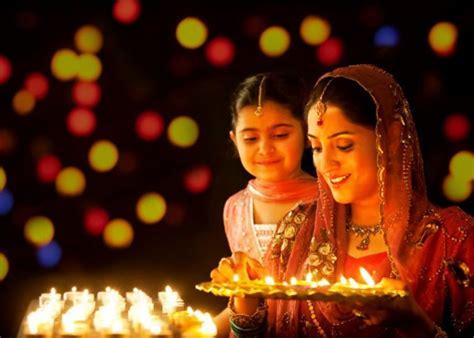Calendar 2018 Deepavali Diwali Deepavali Dates For 2017 2018 2019 2020 2021