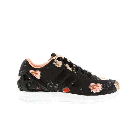 De Las Adidas Originals Superstar Slip En Entrenador Peachpuff Zapatos P 537 by Descuento Zapatillas Adidas Originals Adidas Zx Flujo