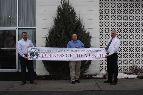 business of the month flamm funeral home february 2017