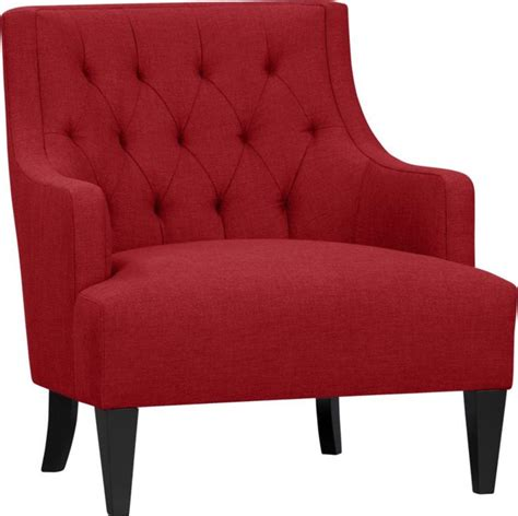 purple leather chair crate and barrel 22 best images about modern furniture on