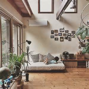 interior items for home moon to moon an earthy japanese home