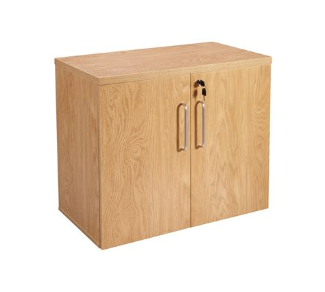 city office furniture budget storage units city office furniture