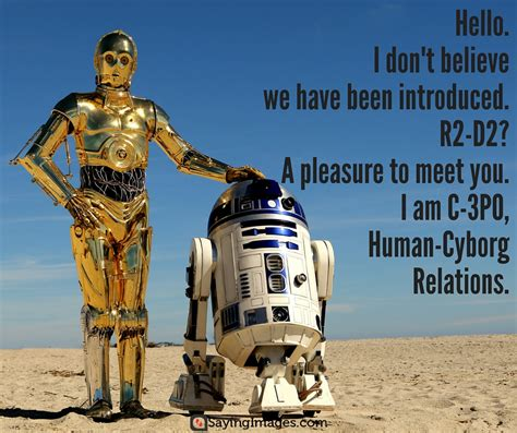 c3po quotes 70 memorable and wars quotes sayingimages