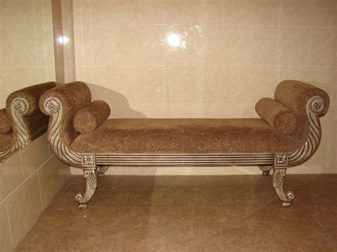 the fainting couch fainting couch 2 by fantasystock on deviantart