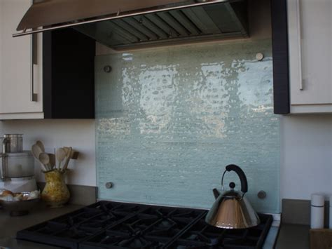 custom glass backsplash fusion glass backsplash custom contemporary