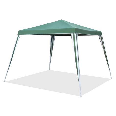 gazebo portatile portable gazebos available from bunnings warehouse