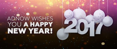 professional happy new year wishes 28 images happy new