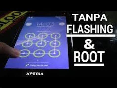 Handphone Samsung Buka Tutup buka kunci samsung grand prime