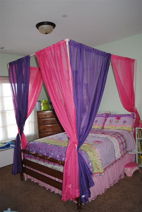 Princess Canopy Bed Best 25 Princess Canopy Bed Ideas On Canopy Beds For Canopy Beds And