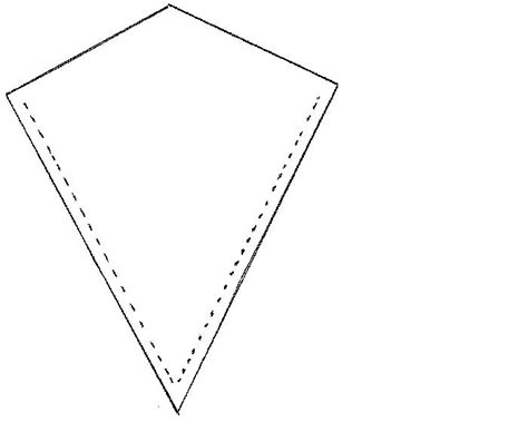 hood pattern shape search results for printable pattern block shape