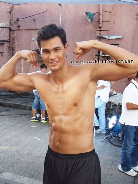 locsin and phil younghusband kisig phil younghusband s best and photos