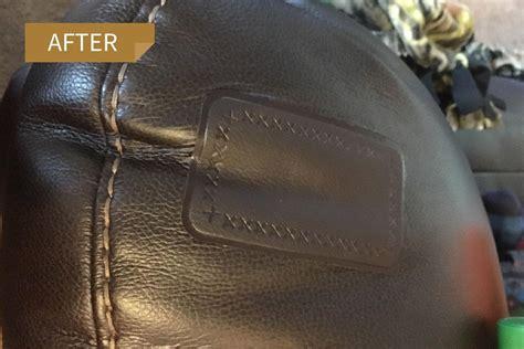 leather repair kits for sofa sofa repair kit 30 luxury