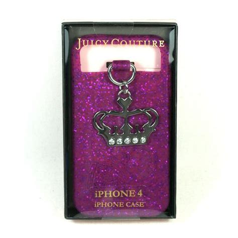 Jelly Glitter Iphone couture iphone 4 glitter jelly for apple iphone 4 ysru1887 couture ysru1887