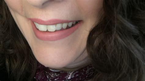 Original 100 Makeup Revolution Iconic Matte Lipstick makeup revolution retro luxe matte lip kit try on