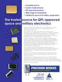 qpl capacitors nac semi distributor for asix electronics nac semi