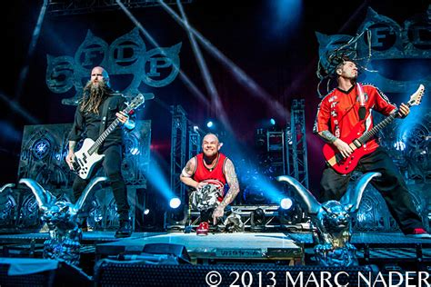 five finger death punch email address five finger death punch performing at the 2013 rockstar