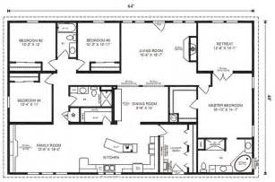 homes for sale with floor plans 5 bedroom wide mobile homes bedroom at real estate