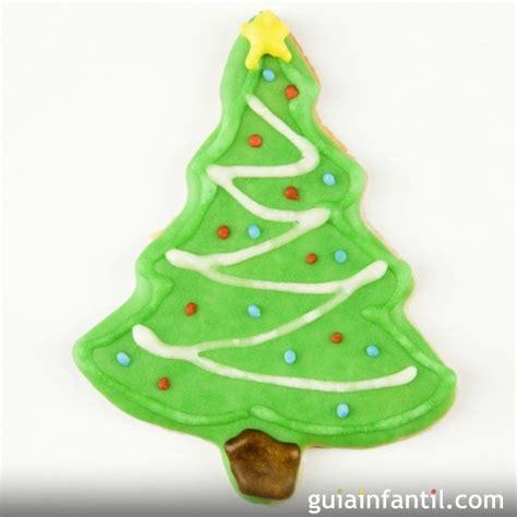 galletas arbol de navidad 193 rbol de navidad decorado de galleta ideas de galletas
