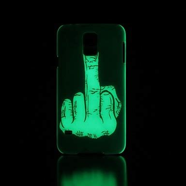 pattern glow in the for samsung galaxy s5 2258857 2017 2 99