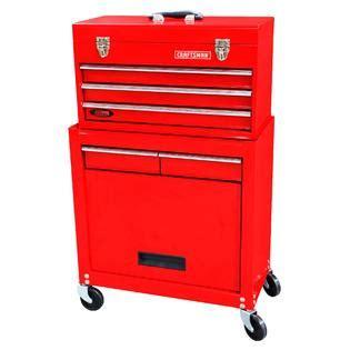 craftsman tool box drawer slides craftsman 22 quot 5 drawer ball bearing slides tool storage