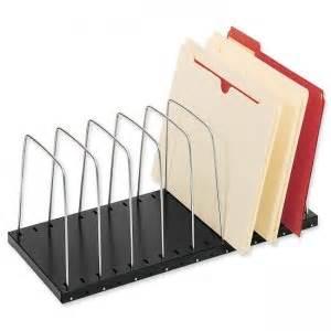 steelmaster easy file rack 2649012bk mmf2649012bk