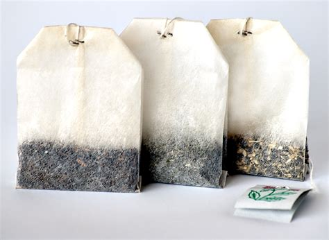 how to use tea bags file tea bags jpg wikipedia