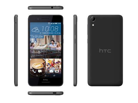 Dan Spesifikasi Hp Htc Rezound harga dan spesifikasi hp htc desire 728 g dengan kamera 5mp segiempat